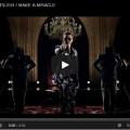 EXILE ATSUSHI 最新曲MV
