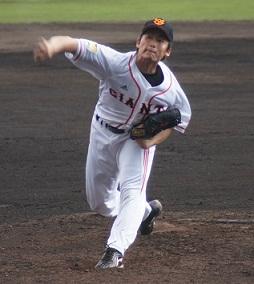 ichioka