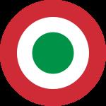kokkaruda
