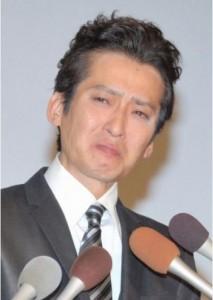 oosawa (2)