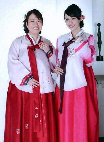 kondou-atyan