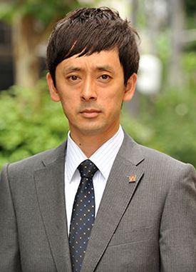 takifuji1