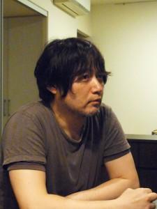 miyagawazen