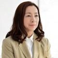 原田美枝子の画像