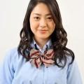 GTO第1話に登場する波多野麻理子役の松浦雅