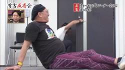 激太り!有吉反省会出演、デューク更家の笑えないデブ体型が話題!
